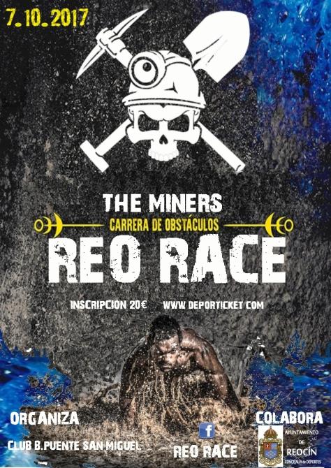 cartel con azul reo rac1-001 (1)