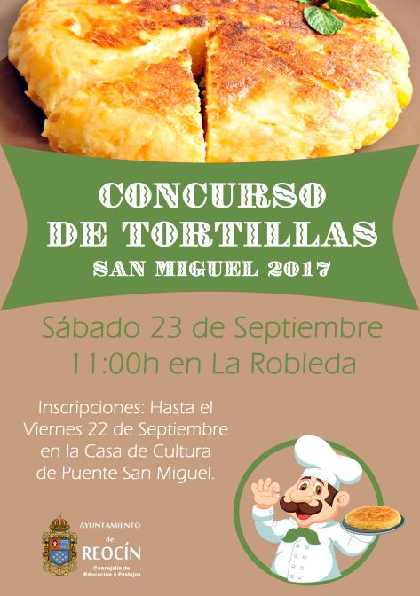 cartel tortilla