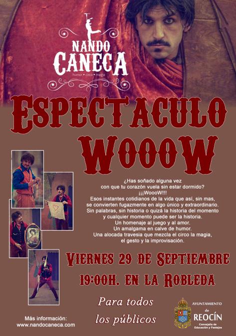 cartel wooow