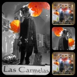 Las Carmelas (1)