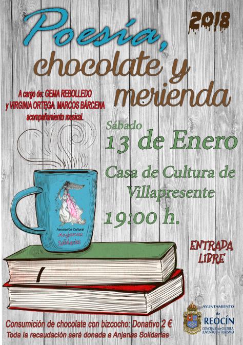 cartel-poesia-y-chocolate-villapresente-2018