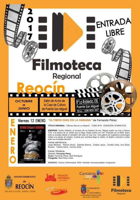 FILMOTECA 12 ENERO INFO_001