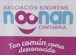 5aniversario-sindrome-noonan-cantabria
