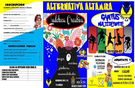 TRIPTICO ALTERNATIVA ALTAMIRA CARNAVAKES-1