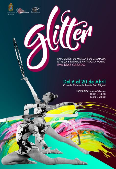 poster_glitter