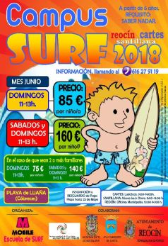 folleto1 campus de surf 2018
