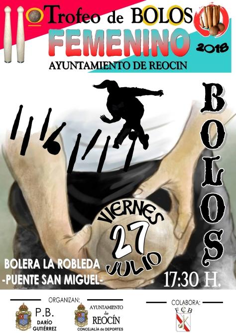 Microsoft Word - CARTEL BOLOS FEMENINO SIN JUGADORAS1.doc