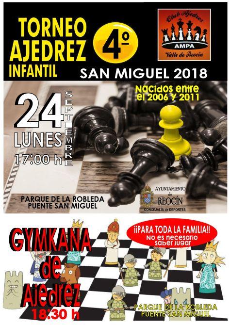 cartel ajedrez 2018-001
