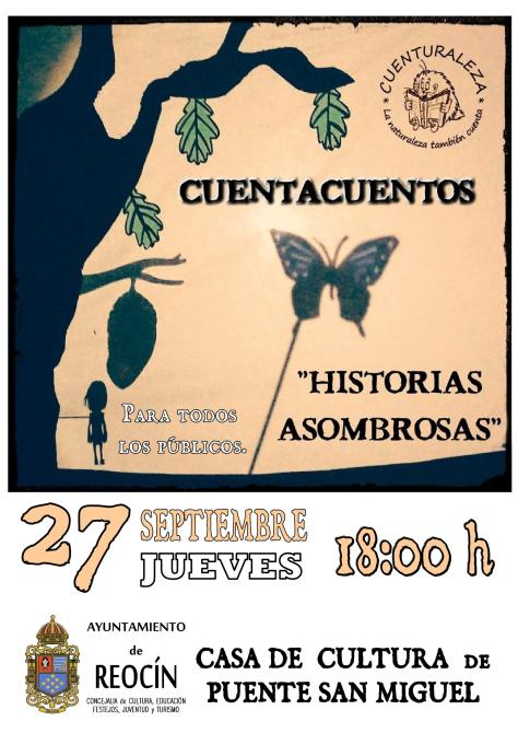 cartel cuentacuentos 27 SEPT 2018 final