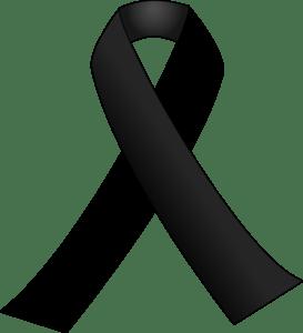 crespon-negro-273x300