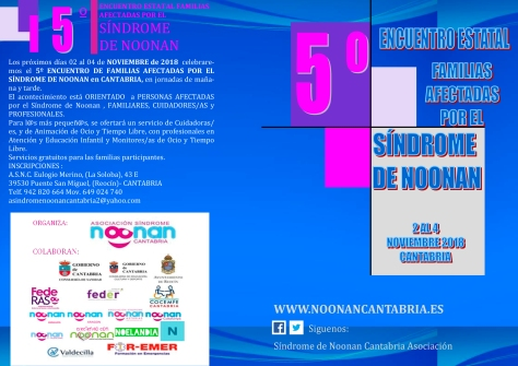 PROGRAMA FAMILIAS COMPLETO 5 ENCUENTRO-1