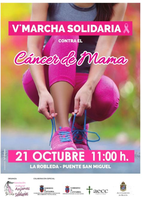 cartel final vº marcha contra el cancer12