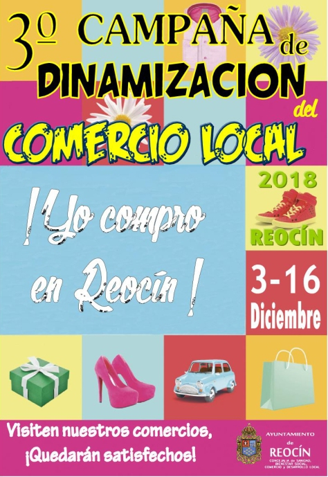 folleto informativo comercio local 20181