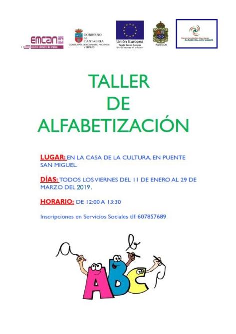 cartel de alfabetización_001