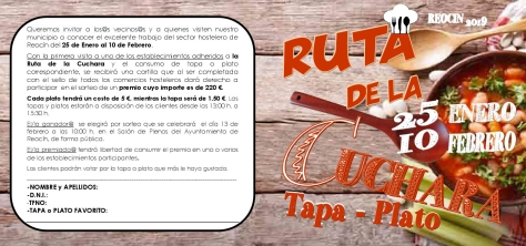 cartilla ruta de la cuchara 2019final-2