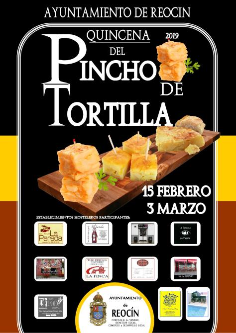 CARTEL FINAL PINCHO DE TORTILLA