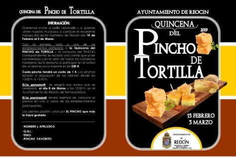 cartilla del pincho de tortilla-1