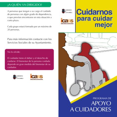 Folleto Programa Apoyo Cuidadores_001