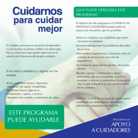 Folleto Programa Apoyo Cuidadores_002
