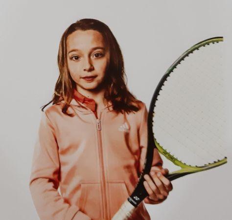 tenis