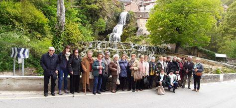 Excursión Burgos (1)