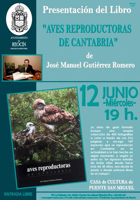 cartel prueba aves1