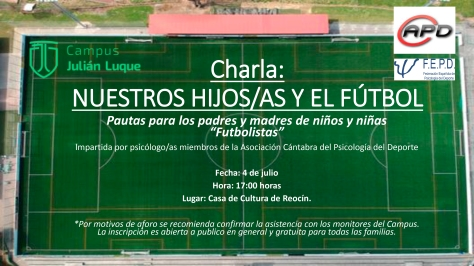 Cartel Charla campus Julian  Luque.jpg