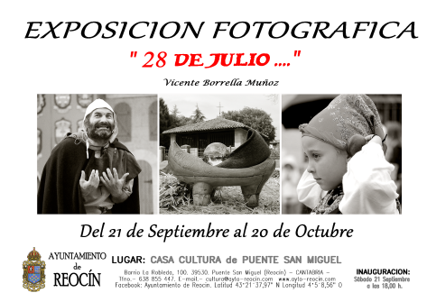 cartel exposicion fotografias vicente borella-1
