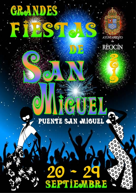 cartel final fiestas de san miguel 2019_001