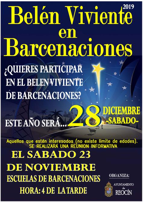 BELEN VIVIENTE DE BARCENACIONES 2019-REUNION INFORMATIVA-.png