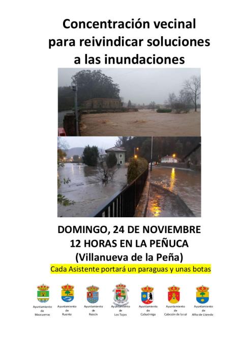 concentración_inundaciones