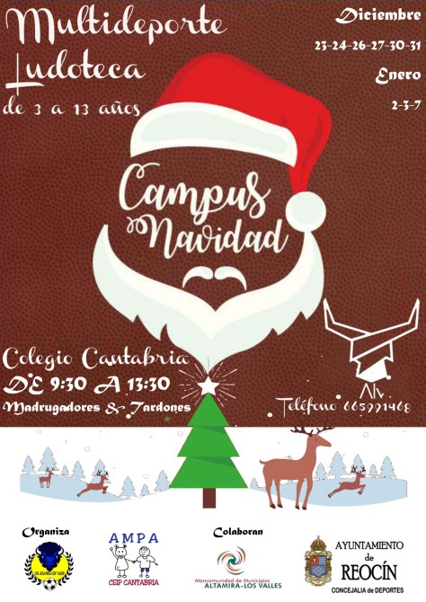 CARTEL CAMPUS NAVIDAD 2019 (1)