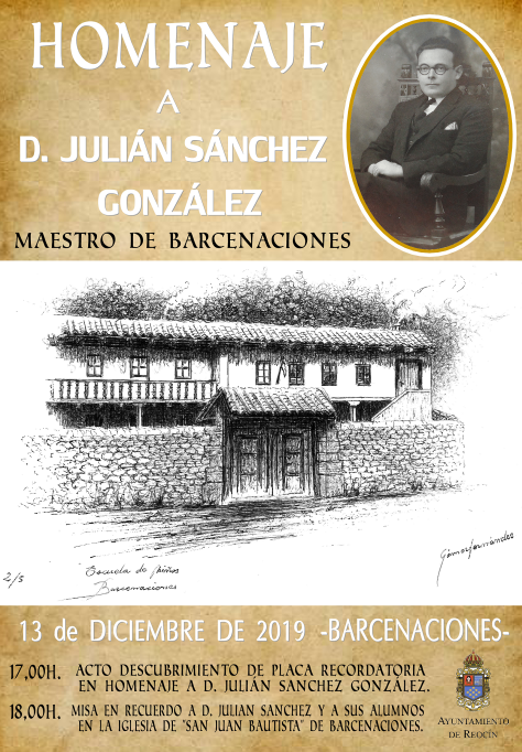 CARTEL FINAL HOMENAJE A JULIAN SANCHEZ.png