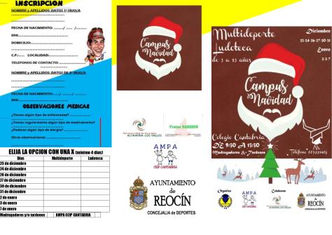 TRIPTICO CAMPUS NAVIDAD 2019_page-0001 (1)