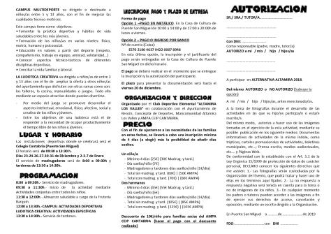 TRIPTICO CAMPUS NAVIDAD 2019_page-0002