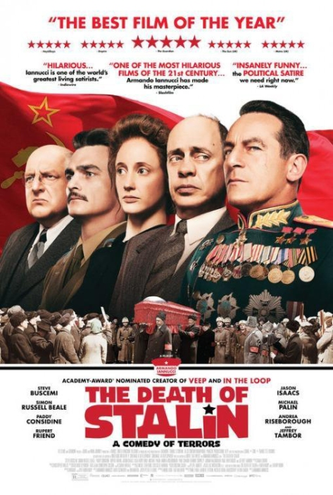 the_death_of_stalin-675942556-large