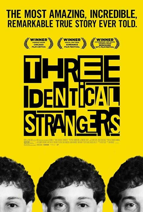 three_identical_strangers-475658853-large